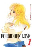forbidden-love-manga-volume-1-volume-7748